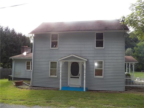 499 Ice Pond Rd, Leechburg, PA - USA (photo 2)