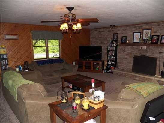 499 Ice Pond Rd, Leechburg, PA - USA (photo 4)