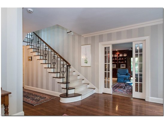 2994 Courtland Blvd, Shaker Heights, OH - USA (photo 3)