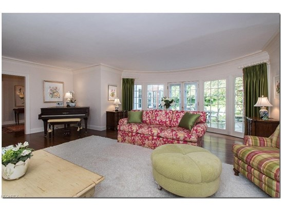 2994 Courtland Blvd, Shaker Heights, OH - USA (photo 5)