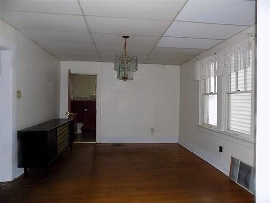 315 Spruce Street, Vandergrift, PA - USA (photo 3)