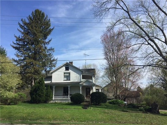 8374 Main St, Kinsman, OH - USA (photo 1)