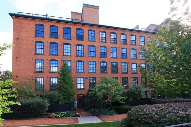 429 North Franklin Street 101, Syracuse, NY - USA (photo 1)