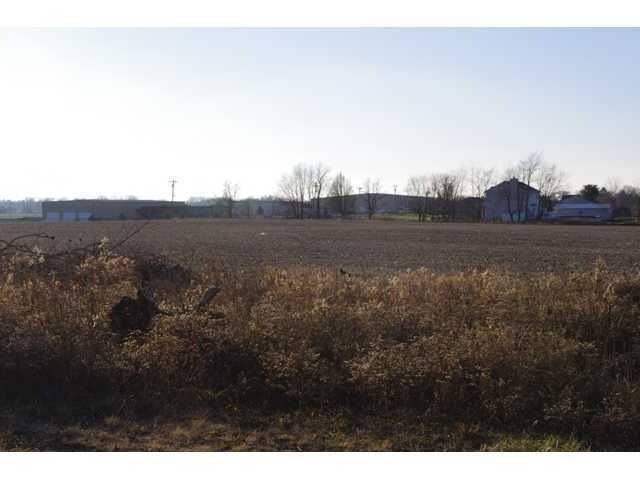8565 Diley Road, Canal Winchester, OH - USA (photo 2)