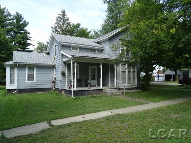 3350 State St, Clayton, MI - USA (photo 1)