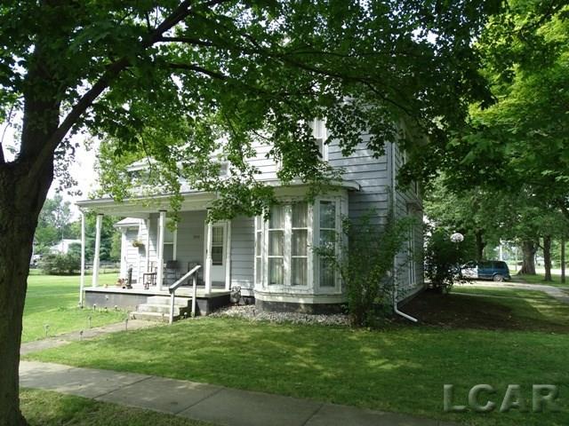 3350 State St, Clayton, MI - USA (photo 2)