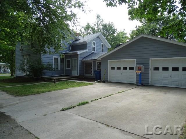 3350 State St, Clayton, MI - USA (photo 3)