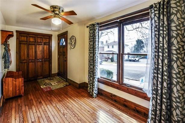 226 Ridgewood Avenue, West View, PA - USA (photo 2)