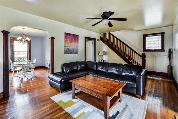 226 Ridgewood Avenue, West View, PA - USA (photo 4)