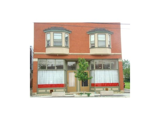 6302 -6304 Fleet Ave, Cleveland, OH - USA (photo 1)