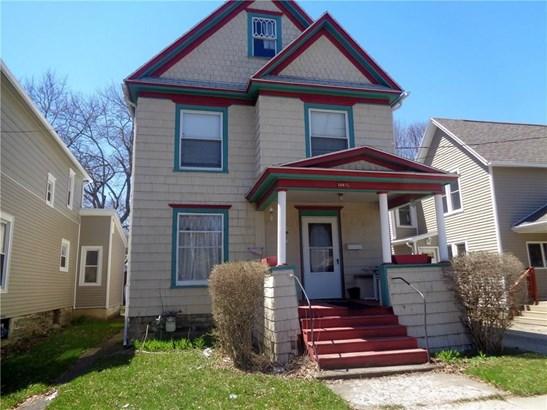 144 1/2 Thacher Street, Hornell, NY - USA (photo 1)