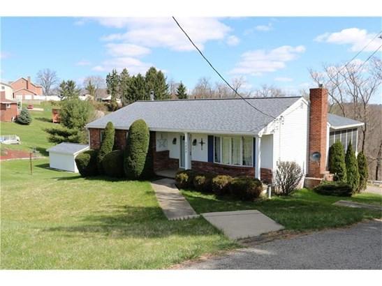 2808 Ridge Rd Ext, Economy, PA - USA (photo 1)