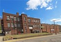 2850 Weir Avenue, Weirton, WV - USA (photo 1)