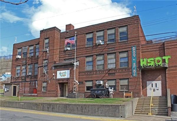 2850 Weir Avenue, Weirton, WV - USA (photo 2)