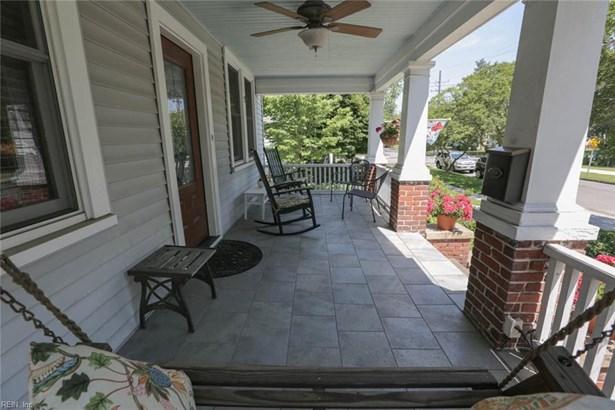 1308 Magnolia Ave, Norfolk, VA - USA (photo 2)