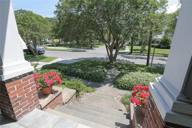 1308 Magnolia Ave, Norfolk, VA - USA (photo 3)