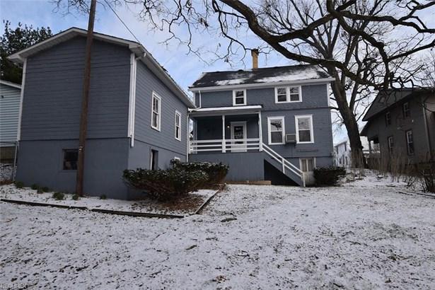 181 W Robinson St, Shreve, OH - USA (photo 3)