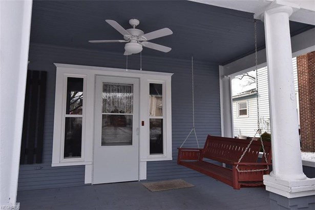 181 W Robinson St, Shreve, OH - USA (photo 5)