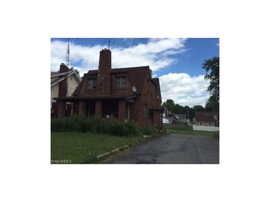 179 Pfeiffer Ave, Akron, OH - USA (photo 1)