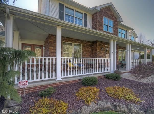 317 Deer Creek Dr, Struthers, OH - USA (photo 2)