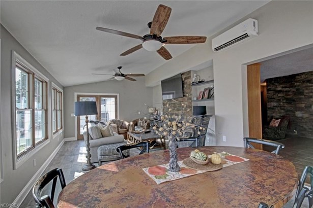 317 Deer Creek Dr, Struthers, OH - USA (photo 4)