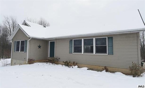 10525 King Rd, Spring Arbor, MI - USA (photo 2)