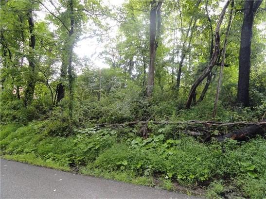 000 Otts Road, New Alexandria, PA - USA (photo 2)