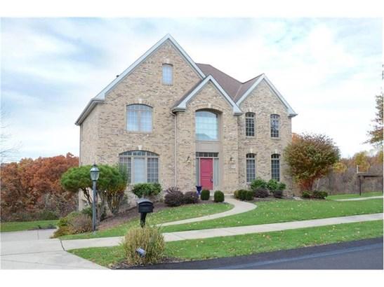122 Olde Manor Ln, Carpolis, PA - USA (photo 1)