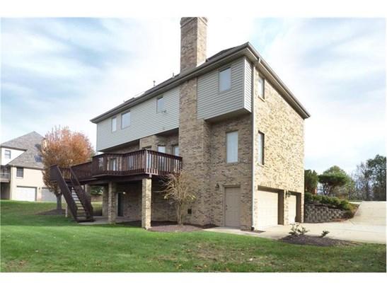 122 Olde Manor Ln, Carpolis, PA - USA (photo 2)