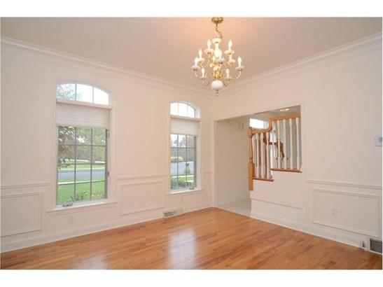122 Olde Manor Ln, Carpolis, PA - USA (photo 4)