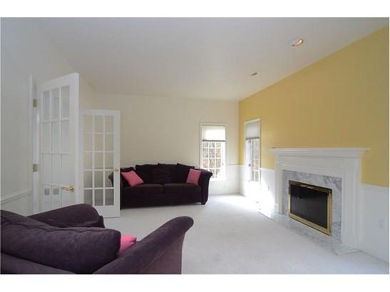 122 Olde Manor Ln, Carpolis, PA - USA (photo 5)