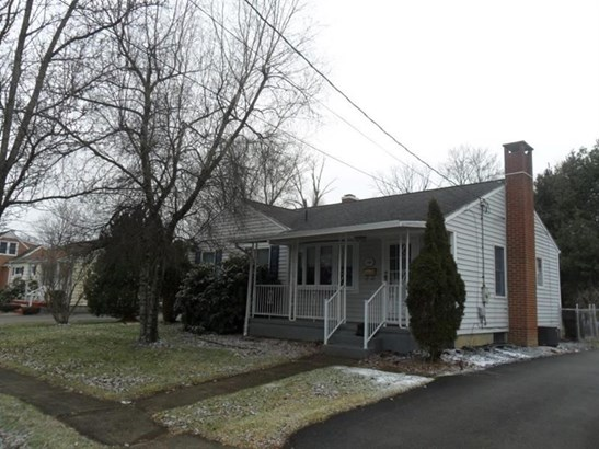 608 Elmwood Ave, Grove City, PA - USA (photo 1)