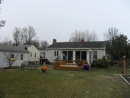 608 Elmwood Ave, Grove City, PA - USA (photo 4)