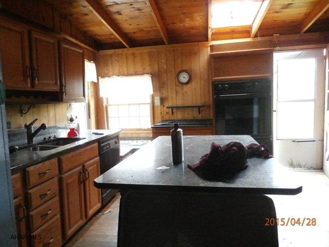 3729 Robinsonville Road, Clearville, PA - USA (photo 5)