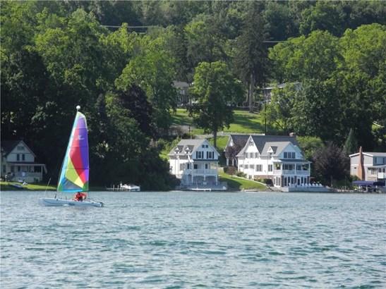 3073 West Lake Road, Penn Yan, NY - USA (photo 1)