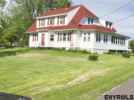 239 Boght Rd, Watervliet, NY - USA (photo 1)