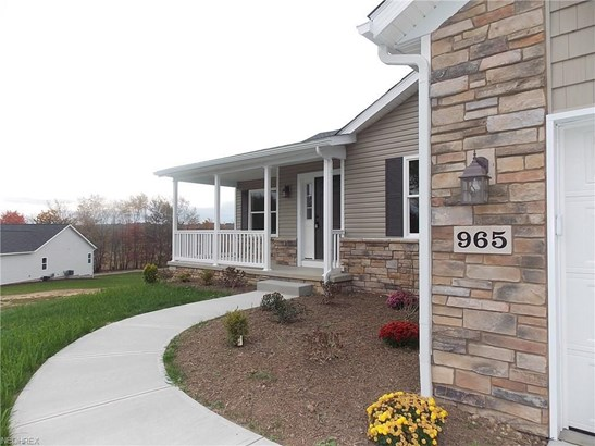 965 Ross Dr, Canal Fulton, OH - USA (photo 3)