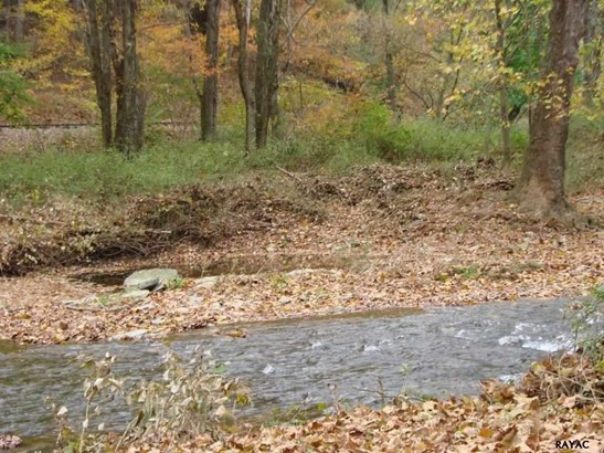 Lot 28a Muddy Creek Forks Road, Airville, PA - USA (photo 3)