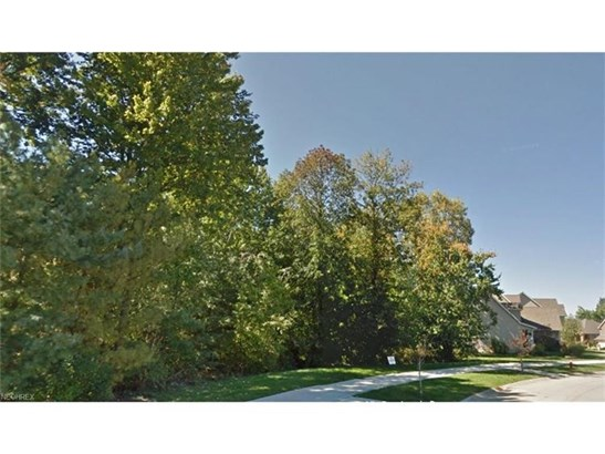 33793 Crown Colony S/l 525 Dr, Avon, OH - USA (photo 3)