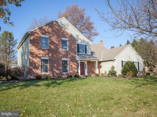 907 Kent Dr, Mechanicsburg, PA - USA (photo 1)