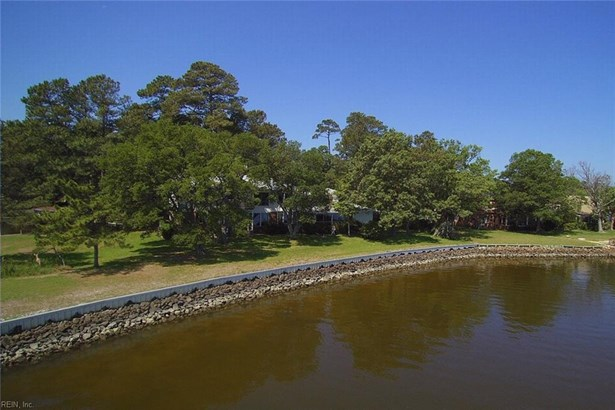 1501 Quail Point Rd, Virginia Beach, VA - USA (photo 2)