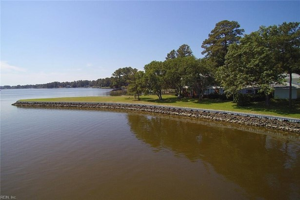 1501 Quail Point Rd, Virginia Beach, VA - USA (photo 3)