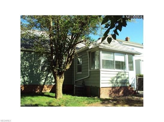5206 Joseph St, Maple Heights, OH - USA (photo 4)