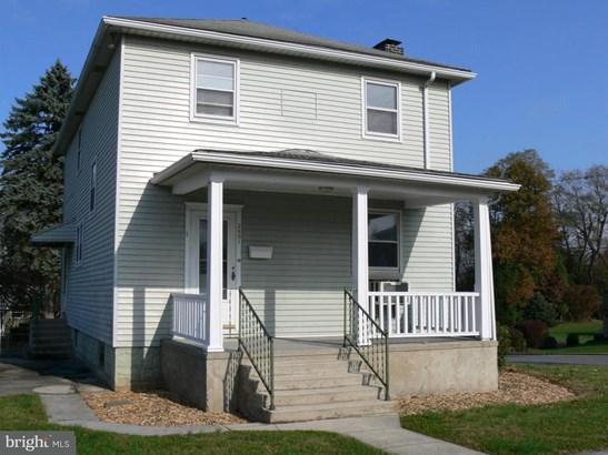 2691 S 3rd St, Steelton, PA - USA (photo 1)