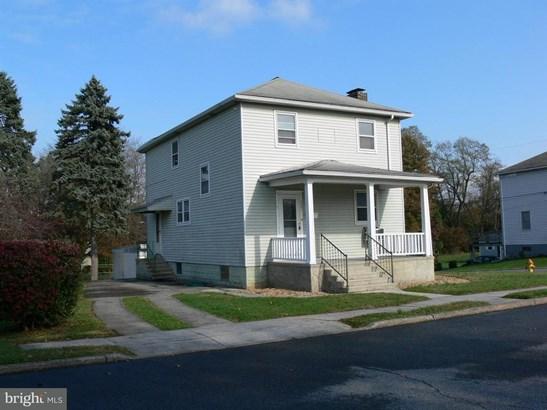 2691 S 3rd St, Steelton, PA - USA (photo 2)