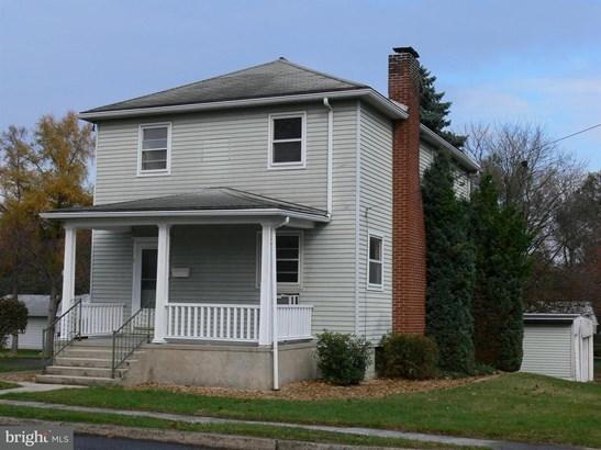 2691 S 3rd St, Steelton, PA - USA (photo 4)