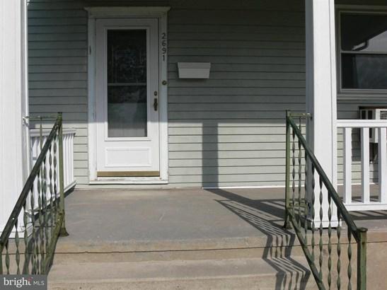 2691 S 3rd St, Steelton, PA - USA (photo 5)