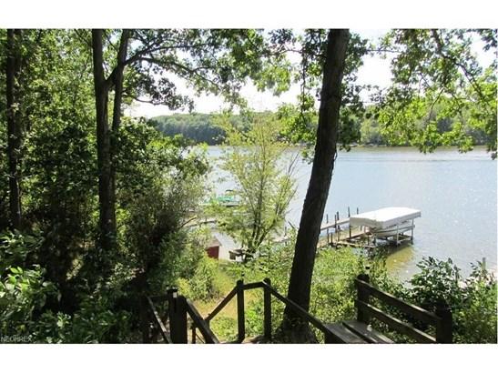2734 River Se Rd, Lake Milton, OH - USA (photo 3)