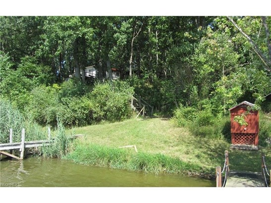 2734 River Se Rd, Lake Milton, OH - USA (photo 4)