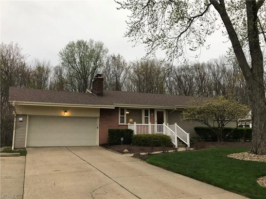 4365 Shady Rd, Youngstown, OH - USA (photo 1)